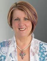 Dr. Lynne Sedgmore, CBE