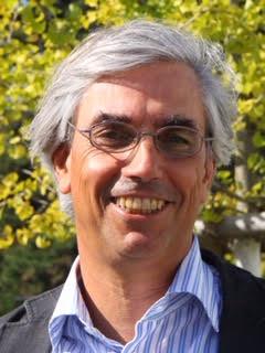 Prof. Dr. Wolfgang Mayrhofer