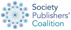 Society Publishers' Coalition