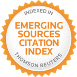 emerging-sources-citation-index