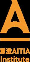 AITIA Institute